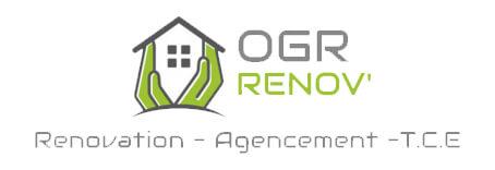 Ogr Renov' Logo